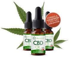 Annabiol Cbd Oil – Meilleure humeur - composition– en pharmacie – Amazon