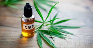 Annabiol Cbd Oil – Meilleure humeur - sérum – effets – pas cher
