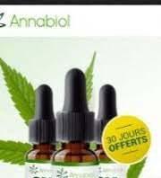 Annabiol Cbd Oil – comment utiliser – dangereux – action