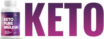 Keto Pure Bruleur – pour minceur - action – effets secondaires – pas cher