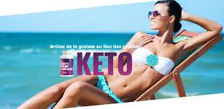 Keto Pure Bruleur – pour minceur - comment utiliser – Amazon – sérum
