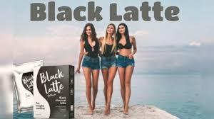 Easy Black Latte – pour minceur - prix – en pharmacie – Amazon