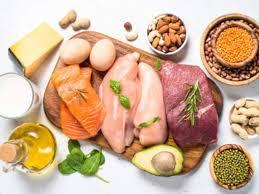 Eclipse Keto Diet – pour minceur - pas cher – comment utiliser – avis
