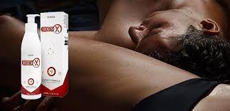 Erogen X – pour la puissance - France – prix – en pharmacie