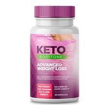 Keto Bodytone – en pharmacie – Amazon – dangereux