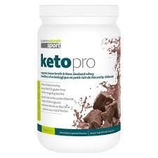 Keto Pro – pour minceur - prix – pas cher – composition