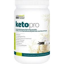 Keto Pro - site officiel – en pharmacie – Amazon