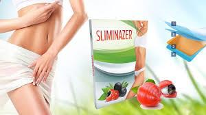 Sliminazer - sérum - forum - comprimés