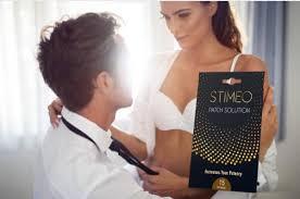 Stimeo Patches  - pour la puissance  - Amazon - dangereux – prix