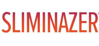Sliminazer- pour minceur - site officiel - composition - avis