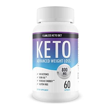 Keto advanced weight loss  - dangereux – pas cher – action