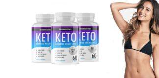 Keto advanced weight loss  - pour minceur    - Amazon – prix – France
