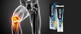 Artrovex – sur les articulations - comprimés – action – dangereux