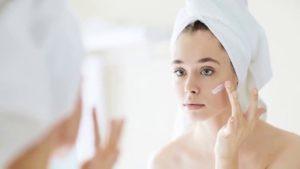 Brilliance Sf Anti Aging Cream – pour le rajeunissement - pas cher – en pharmacie – prix