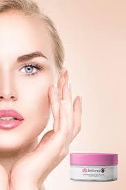 Brilliance Sf Anti Aging Cream – site officiel – comment utiliser – effets