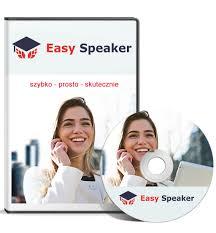 Easy Speaker – composition – effets – site officiel