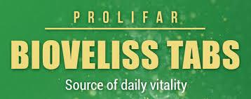Bioveliss tabs - pour minceur - action - pas cher