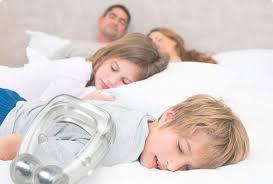 Anti snoring septum  - composition - avis - comment utiliser
