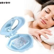 Anti snoring septum - pour ronfler - pas cher - en pharmacie - action