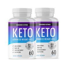 Keto advanced weight loss  – comprimés – effets – sérum