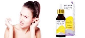Biostenix sensi oil new - meilleure audition - en pharmacie - action - site officiel