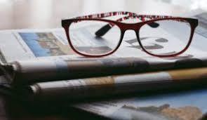 Ayur Read Pro – meilleure vision - comprimés – action – dangereux