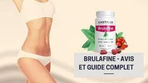 Brulafine – action – dangereux – forum