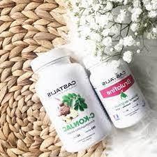 Brulafine – pas cher – sérum – en pharmacie