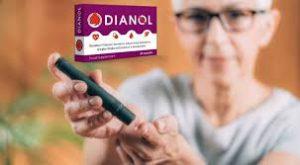 Dianol - Amazon - comment utiliser - forum