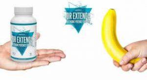 Dr Extenda - France - en -pharmacie - avis