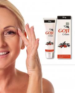 Goji Cream - avis - France - dangereux