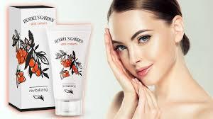 Goji Cream - en pharmacie - action - Amazon
