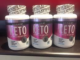 Keto Plus Diet - forum - temoignage - avis - composition
