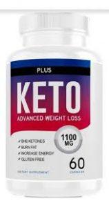 Keto Plus Diet - France - commander - où trouver - site officiel