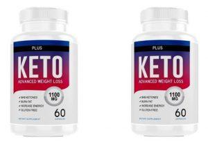 Keto Plus Diet - où acheter - en pharmacie - site du fabricant - sur Amazon - prix?