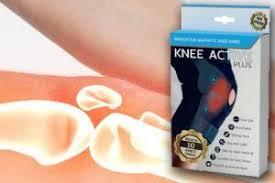 Knee Active Plus - composition - avis - forum - temoignage