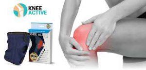 Knee Active Plus - où acheter - prix? - site du fabricant - sur Amazon - en pharmacie
