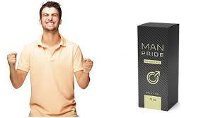 Man Pride - en pharmacie - site du fabricant - prix? - sur Amazon - où acheter