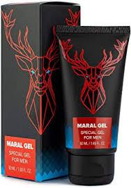 Maral Gel - France - site officiel - où trouver - commander