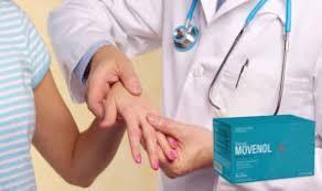 Movenol - pas cher - composition - mode d'emploi - achat
