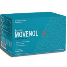 Movenol - site officiel - prix - Amazon
