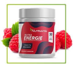 Nutra Energie - crème - en pharmacie - avis