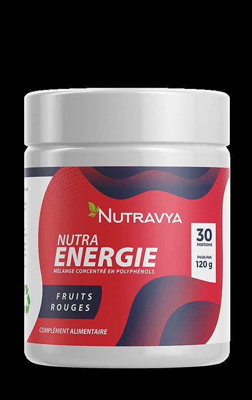 Nutra Energie - forum - prix - action