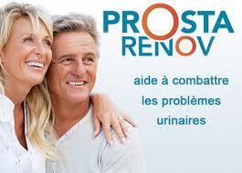 Prostarenov - prix en - pharmacie - action