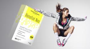 Vanefist Neo - achat - pas cher - composition - mode d'emploi