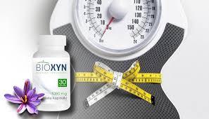Bioxyn – prix – pas cher – forum