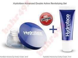 Hydroface creme - pour le rajeunissement - comment utiliser – forum – en pharmacie