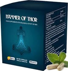 Hammer of thor - dangereux – pas cher – action