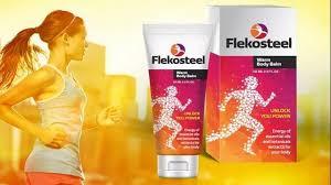 Flekosteel – dangereux – comment utiliser – comprimés