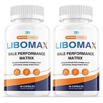 libomax - composition - mode d'emploi - achat - pas cher